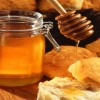 The superb health benefits of Greek honey