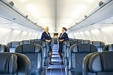 Ryanair launches corporate jet hire
