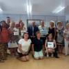 Sunvil Holidays organizes UK travel agent and journalist group visit to Samos