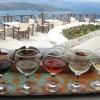 Greek native wine trade and consumer tastings in Australia
