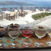 Overtaxation is one of the most critical problem of Greece's tourist industry