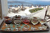SETE workshop to boost wine tourism across Greece