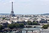AP: Eiffel Tower to reopen following longest closure since World War II