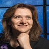 Greek professor wins 2018 Dannie Heineman Prize for Astrophysics