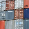 Greek exports to non-EU countries rise during H1 2017