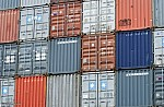 Deal sealed at the Piraeus Container Terminal,