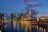 Singapore accepts International Air Transport Association Travel Pass