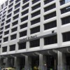 Standard & Poor's raises Greece sovereign credit rating to B from B-
