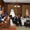 New York Rotary Club celebrates Greek Independence Day (video)