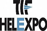 Greece's TIF Helexpo welcomes Germany as honored country in 85th exhibition