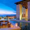 Three Greek hotels win European Hospitality Awards