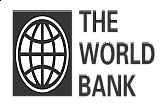 World Bank: Greece can increase 'Doing Business' ranking by 18 spots
