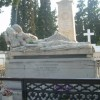 Homage to renowned Greek artist Halepas in Athens until October 13
