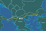 Greece to host TAP, one of world's most important energy projects