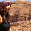 Travel and lifestyle blogger Annette White shares her bucket list journey