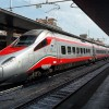 Greek railways to upgrade its services and train stations