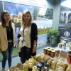Small Greek firms impress with donkey milk, olive oil soap, Canal Dive craft beer