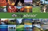 Coronavirus: What tourists ask on Tripadvisor about Greece