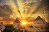 UNWTO spotlight on Tourism Tech and Development Adventure Forum: Middle East in Cairo