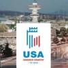 The 50th Thessaloniki International Fair Rally kicks off on Saturday