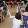 Senior Tourism: Athens festival for the elderly and people suffering from dementia
