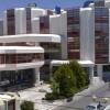 Piraeus University marks 20th anniversary of International and European Studies Dept.