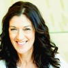 WTM 2018: Best-selling author Victoria Hislop to promote Greek tourism by films