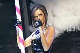 Victoria Beckham's Vogue Greece cover draws global media attention
