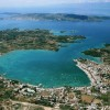 Agios Emilianos in Peloponnese Riviera offers stunning resorts and villas (video)