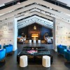 Travel Pulse report: The latest design trends shaping the hotels and hospitality industry