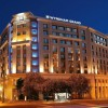 Zeus International expands cooperation with Wyndham Hotel Group
