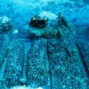 """Excavation of Lord Elgin's shipwrecked brig """"Mentor"""" off Kithira yields more passenger items"""