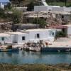 Schoolteacher of Arkoi has no regrets over her post on tiny Greek island