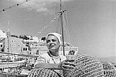 """2020 will be celebrated as the """"Year of Melina Mercouri"""" in Greece"""