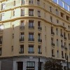 Historical hotel in Athens center completes restoration