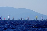Aegean Regatta will return to the Greek islands of the Dodecanese in 2020