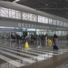 €95 million upgrade of Thessaloniki's Macedonia Airport to commence this week