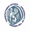 US film producer Steven Bernstein to speak at University of Aegean event