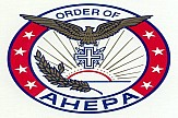 AHEPA establishes new award to honor outstanding high school athletes in the US