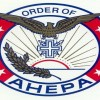 AHEPA calls for resumption of St. Nicholas' construction works in New York