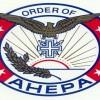 AHEPA in International Conference on Eastern Mediterranean (video)