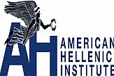 AHI Virtual Speaker Forum Commemorates Greece's OXI Day on October 28