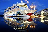 TripAdvisor launched new portal for cruise reviews, planning research and deals