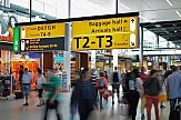 Reuters: EU airlines and airports warn COVID-19 certificate roll-out risks chaos