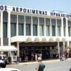 Fraport secures bank financing for 14 regional Greek airports