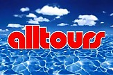 Alltours: +25% tourist arrivals in Greece this year