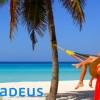 Amadeus: + 25.8% bookings for Greece during the first 4 months of 2017