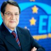 Cyprus president: Proposals from Mont Pelerin must be examined