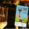 'Open Cellar Doors' event takes place at Wine Roads of Greece