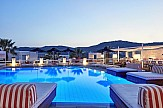 Conde Nast Traveler | Mykonos, Paros and Crete among top-5 islands in the world